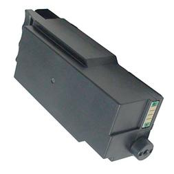CEYE For RICOH SG2010L/N SG2100 SG3100/SFSNW SG3110DN SG3110