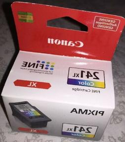 Canon CL-241XL Color Ink Cartridge, Compatible to MG3620,MG3