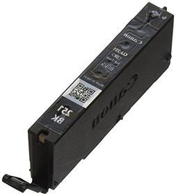 Canon CLI-251 Black Invidivudla Ink Tank, Compatible for MX9