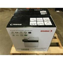 Canon - Color imageCLASS MF733Cdw Wireless Color All-In-One