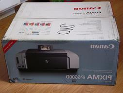 Canon PIXMA iP6600D Photo Printer