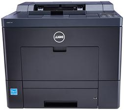 Dell C2660dn 27PPM 600DPI Color Laser Printer