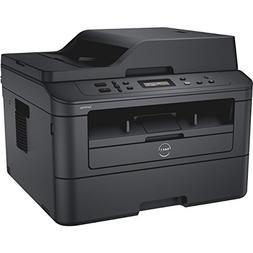 Dell E514dw Wireless Monochrome Laser Multifunction Printer,