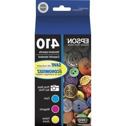 Epson T410520-S Claria Premium Multipack Ink
