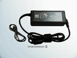 AC-DC Adapter For HP Business InkJet 1200d Printer Power Sup