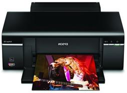 Epson® Artisan™ 50 Inkjet Printer