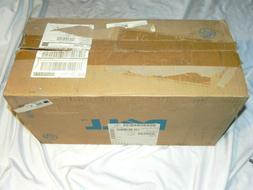 BRAND NEW Dell 720 Digital Photo Inkjet Printer FREE SHIPPIN