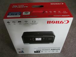 Brand New Canon PIXMA TS6020 Wireless Inkjet All-in-One Prin