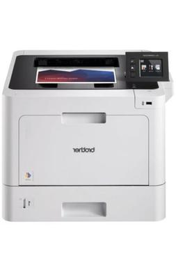 Brother Business Color Laser Printer HL-L8360CDW - Duplex Pr