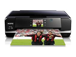 Epson C11CD28201 Expression Photo XP-950 Wireless Color Phot