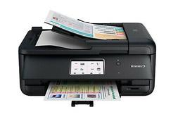 CANON - SOHO AND INK 2233C002 PIXMA TR8520 CLR INKJET