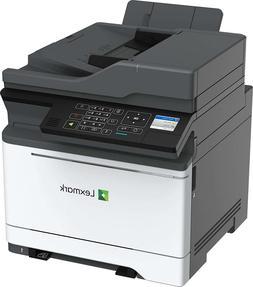 Color Printer Scanner Copier Fax Laser Office Ink Jet Buisne