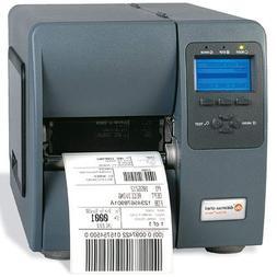 DATAMAX M-4206 Network Thermal Label Printer