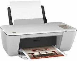 HP DeskJet 2540 InkJet Color Printer Desk Jet Ink USB Wirele
