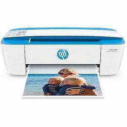 Deskjet 3755 All-In-One Printer