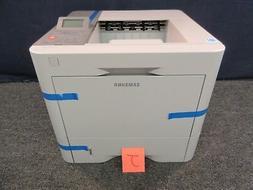 duplex laser printer network usb lan ml