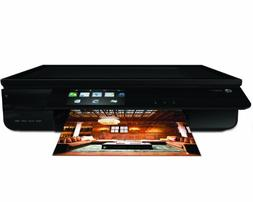 Envy 120 Clr E-All-In One Inkjet P/S/C 4800x1200 512mb