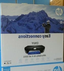 envy 5055 all in one inkjet wireless