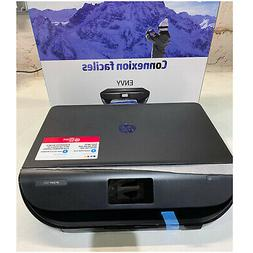 HP ENVY 5055 Wireless All-in-One Photo Picture Inkjet Printe