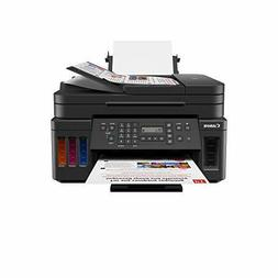 Canon G7020 All-In-One Printer For Home Office | Wireless Su