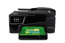 HEWCZ155AB1H - HP Officejet 6600 H711A