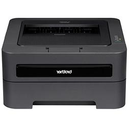 Brother HL-2270DW Compact Laser Printer with Wireless Networ