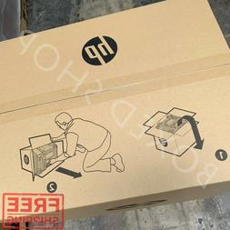 HP LaserJet Pro M501dn Laser Printer - Monochrome - 4800 x 6