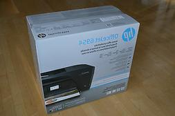 HP OfficeJet 6954 All-in-One InkJet Printer