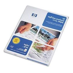 HP 80 Ink Cartridge, 4400 Page Yield, quot;D quot; Size, BK
