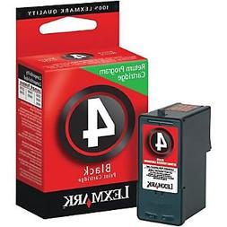 For Dummies - Dell CH883 High Yield Black Inkjet Cartridge 9