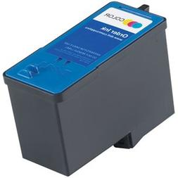 J5567 Inkjet Series 5 Color Standard Yield Ink Cartridge for