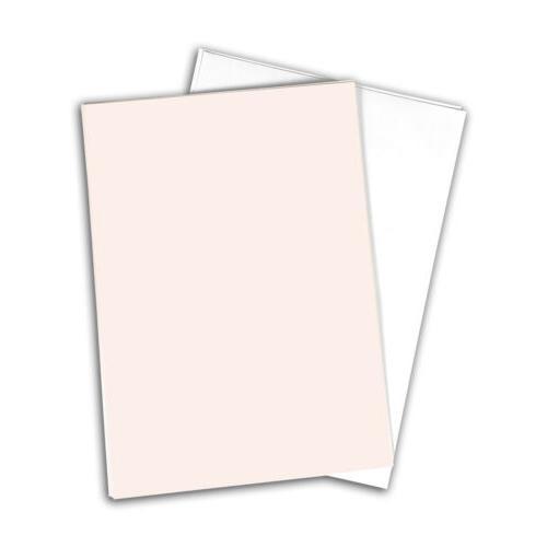 110Pcs Heat Transfer Paper for Mug