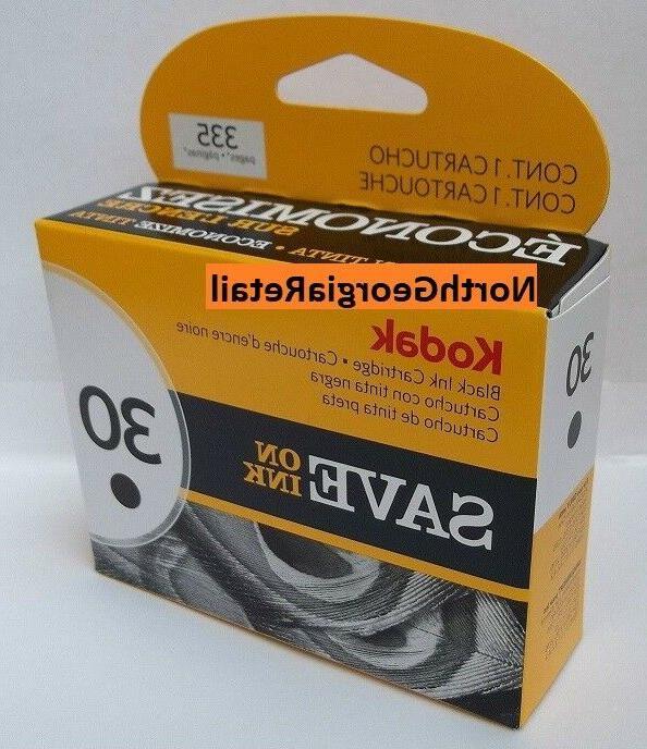 30b ink cartridge
