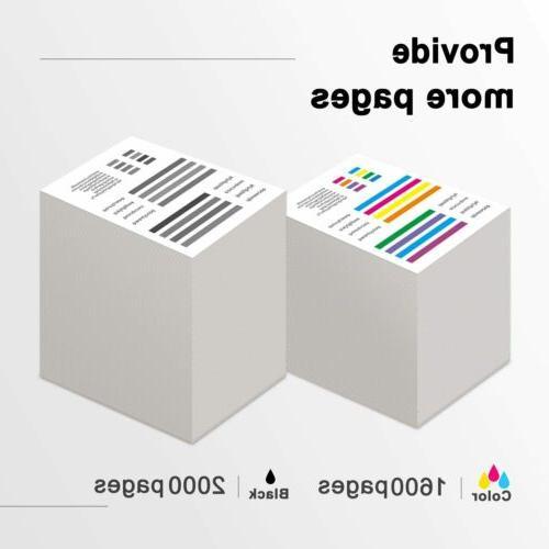 952XL 952 Pro 7730 7740 8216 8715
