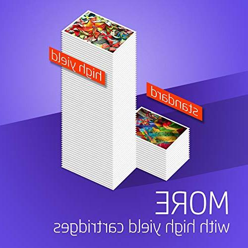 HP C2P05AN Black High Yield Cartridge 5540, 5643, 5640, 5642, 7640, 7645, 8000, 5740, 5741, 5742, 5744, 5745, 8040