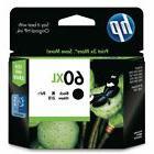 HP 950XL | CN045AN | Ink Cartridge | Black | for Officejet P