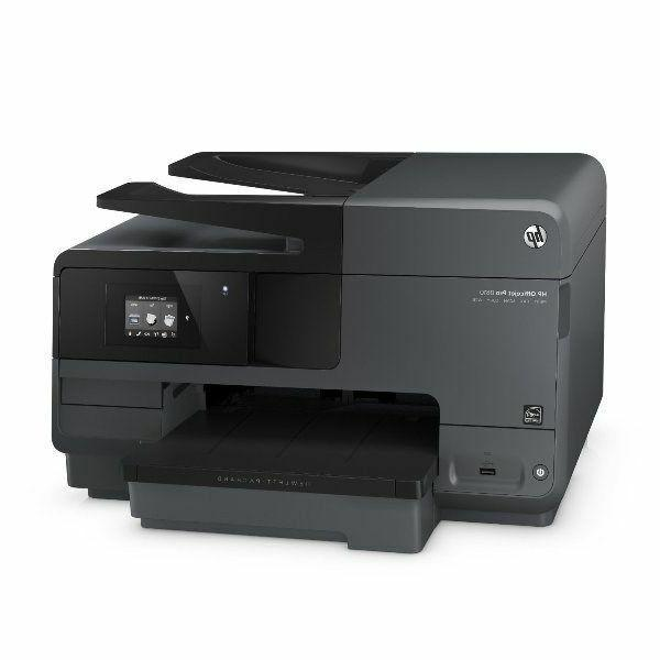 Brand New HP Pro Color Ink