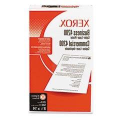 MOT3 - Business 4200 Copy Paper, 92 Brightness, 20lb, 8-1/2