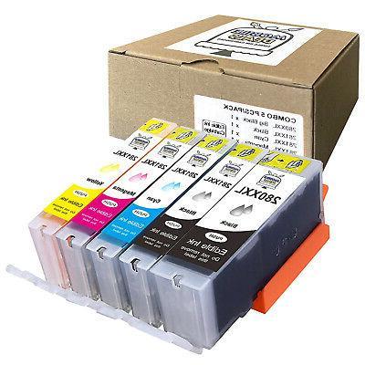 Canon Cake Topper Printer, 50 Wafer
