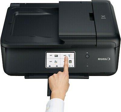 Canon Cake Printer, Edible Cartridges, 50 Bundle