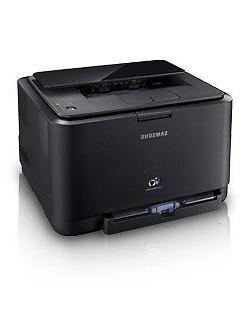 Samsung CLP-315W Workgroup Laser Printer - BRAND NEW