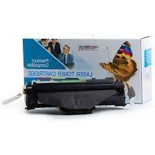 Ink Now! Compatible Cartridge for Samsung ML-1610, 2010, 201