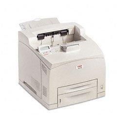 Oki Data B6500n Monochrome LED Printer