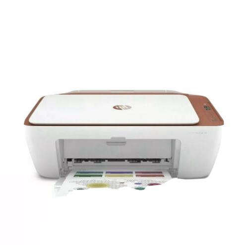 deskjet 2732 printer wireless all in one