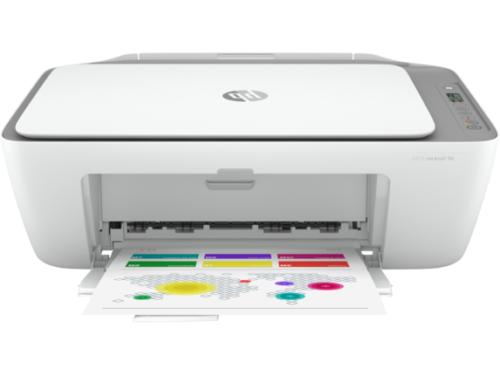 HP 2755 Printer