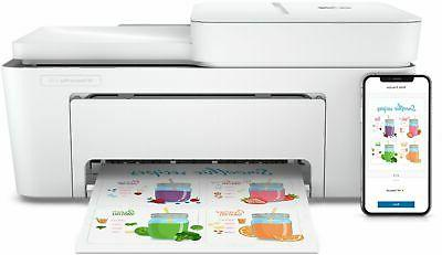 HP 4155 All-in-One