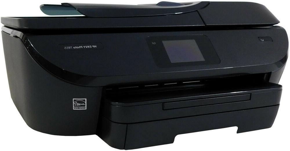 HP Copy Scan Print Printer BOX