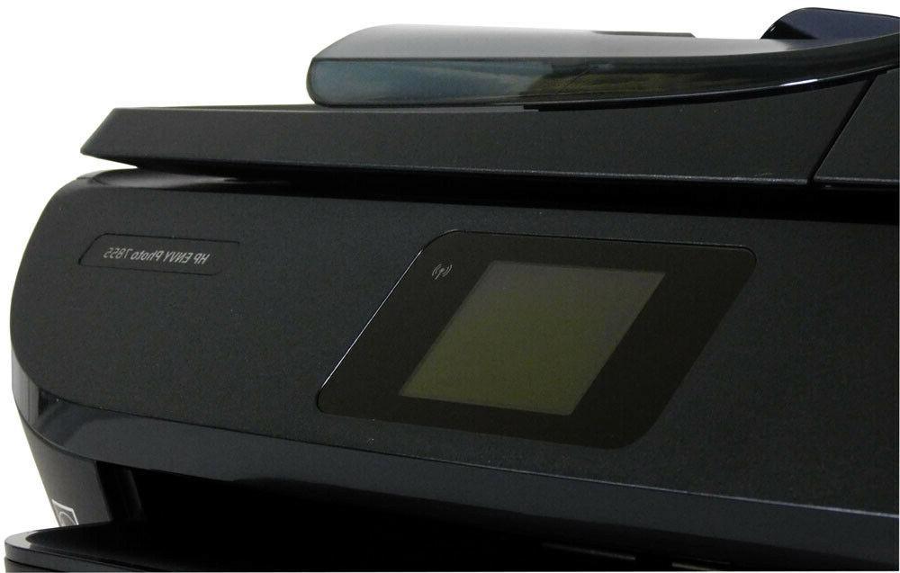 HP Copy Print Printer InkJet BOX