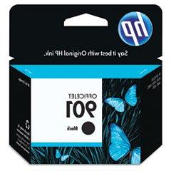 Generic Compatible Ink Cartridge Replacement for HP CZ075FN