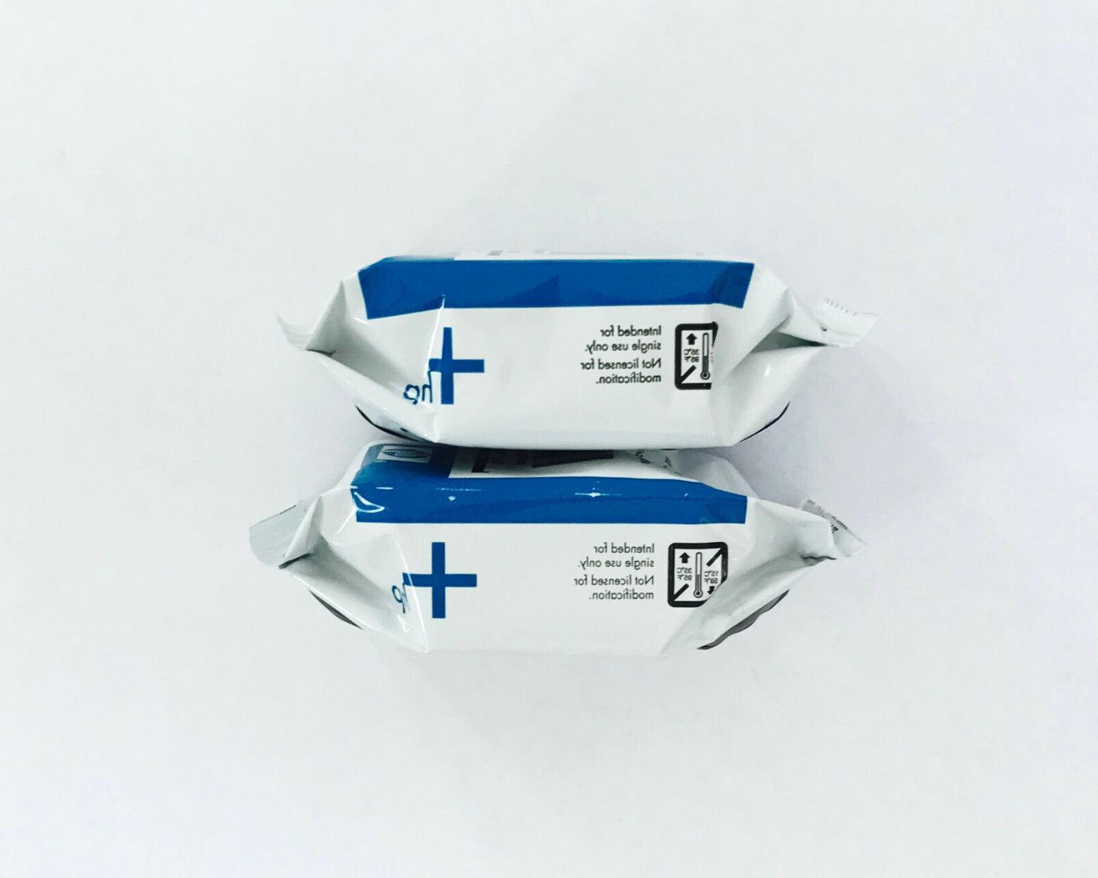 New! HP 63 Combo Pack 1-Black & 1-Color Cartridges HP63 |